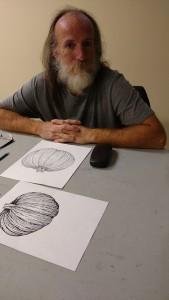 Creativity-Classes---Art---IMG_20151112_141355817