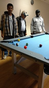 Game-of-Pool-IMG_20151118_130143746