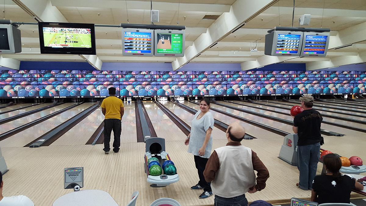 Bowling-20151106_134443