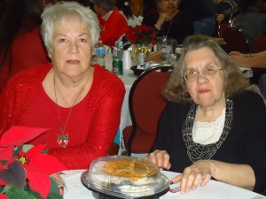 Christmas-Party-DSC02246