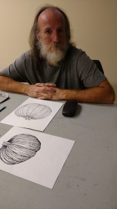 Creativity-Classes---Art---IMG_20151112_141355817